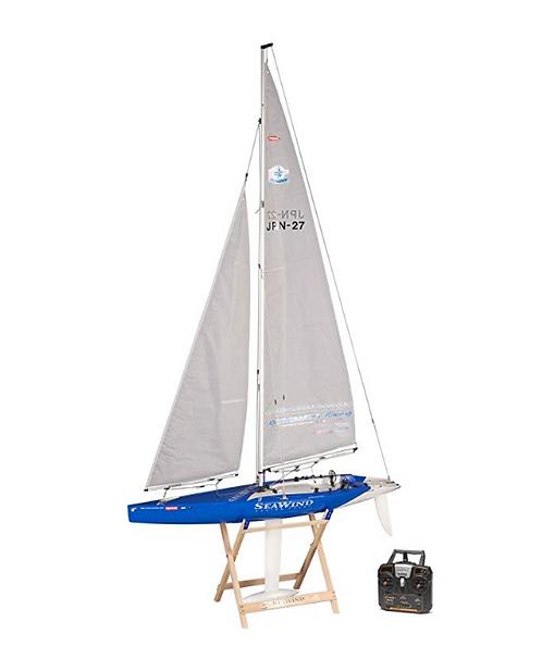 Seawind Yacht