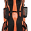 Thumbnail: GIN X-lite 60L rucksack