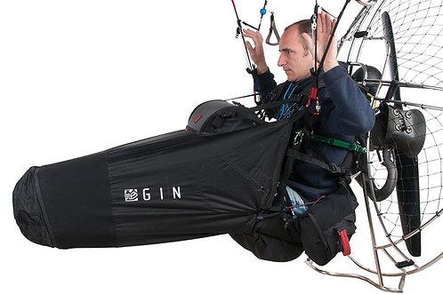 GIN Paramotoring cacoon