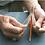 Thumbnail: bladder repair tape, 1m
