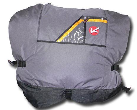 KORTEL fastpacking back pack