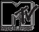 436-4364760_mtv-logo-mtv-logo-png-transparent-png_edited.png