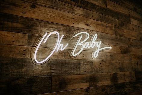 Oh Baby Retail.jpg