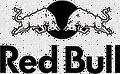 1562454_red-bull-logo-red-bull-logo-blac