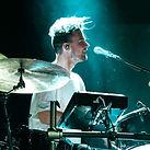 Drum 2_edited.jpg