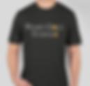 RGS T-Shirt.png