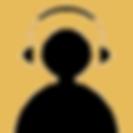 generic_avatar_300 (1).png