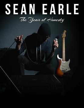 Sean Earle Poster.png