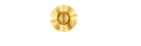 Romeo Gold Entertainment Sean Earle