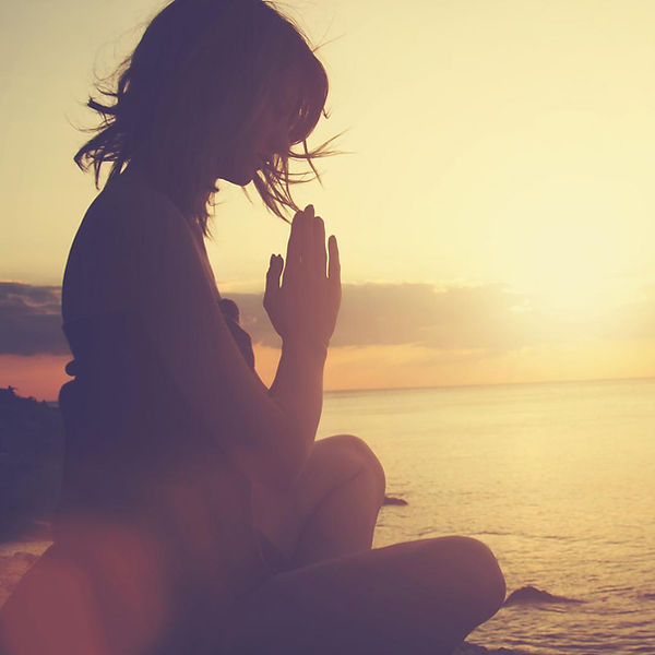 Spiritual counseling cropped.jpg