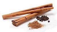 1024px-Cinnamomum_verum_spices.jpg