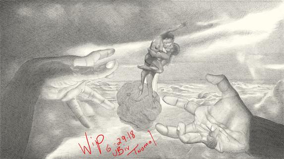 Creation* - WIP