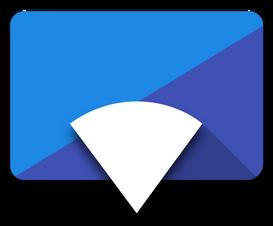 RadApps Logo