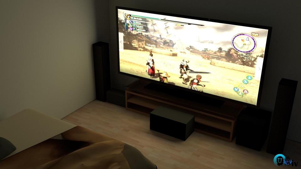 HDTV_01