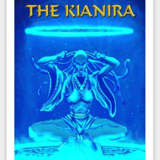 Kianira_Magnet