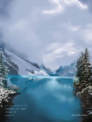 Digital Republic_Winter_5282019.jpg