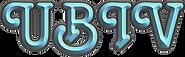 UBIV Logo 06_2020_03.png