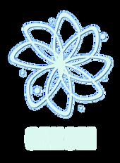 Genom Logo