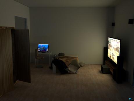 Blender Room_01