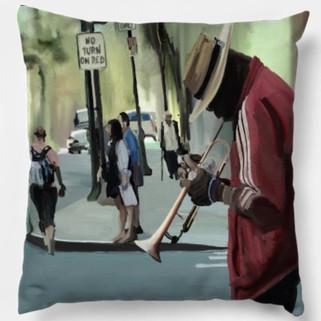 Jazzman_Pillow