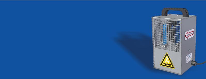 ozonator2.jpg