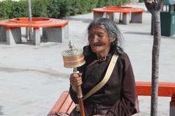 People in Tibet.JPG