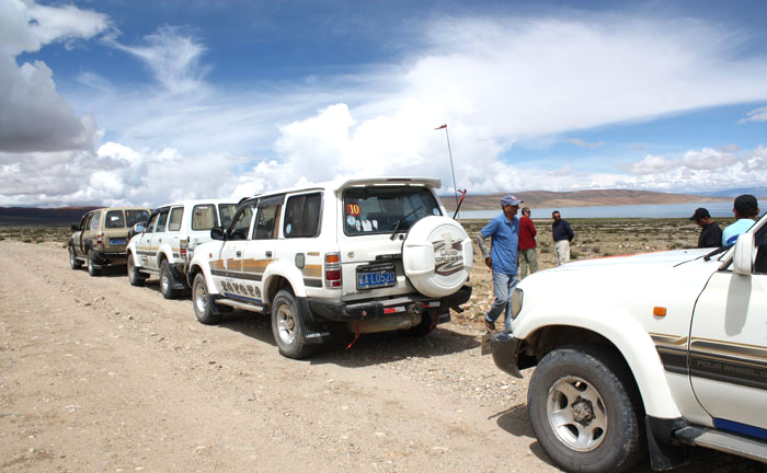 Mount-Kailash-Yatra