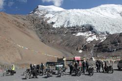 bike Tour in Tibet.JPG