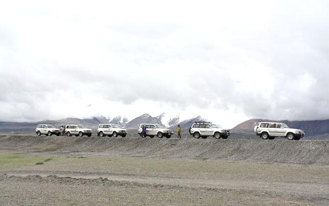 travelling-kailash