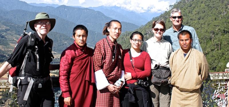 Our Bhutan group.JPG