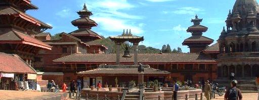Bhaktpur.jpg 2015-8-22-17:52:42