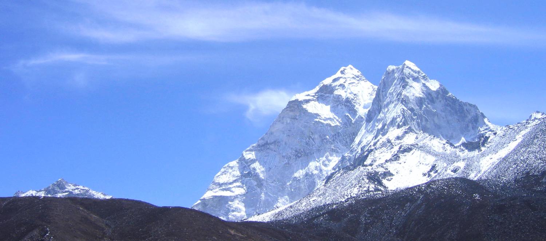 Lobuche Peak Climbing22-18:0:49