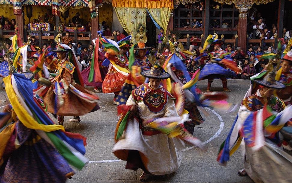 festival_intro_2012_photo1.jpg