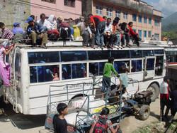 Local Bus in Nepal.JPG