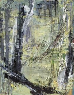 2016 Öl/Leinw. 180x140cm