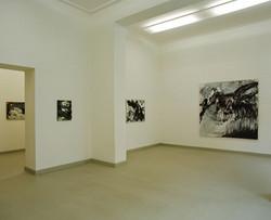 Galerie BRENNECKE, Berlin 2005