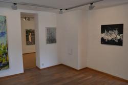 Galerie am Klostersee,Lehnin EA 2018