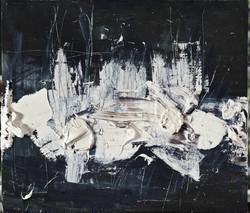 2010 Öl/Holz 69x78cm
