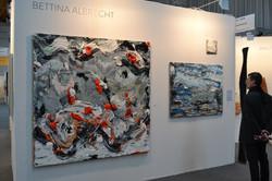 Messe Karlsruhe 2018