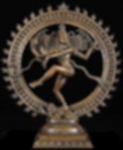 Pallavi Madabushi
