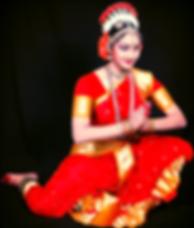 Pallavi Prativadi