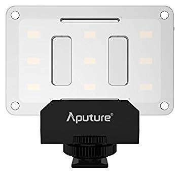 Aputure AL-M9