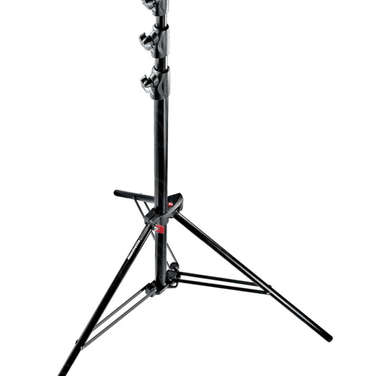 Manfrotto Light stand
