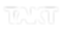 TAKT_Logo white.png