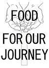 FFOJ Final Logo.jpg