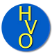 HVO_Logo_NoText.png