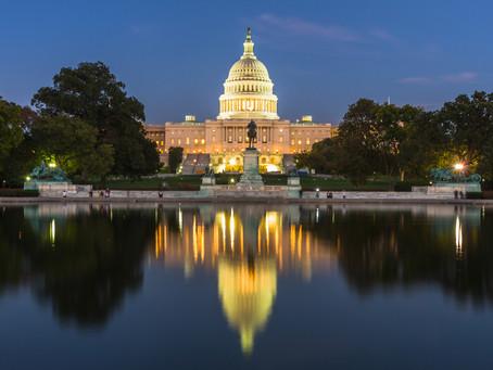 President Biden's Tax Proposal Update