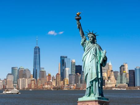 "ADDENDUM - ""New York State Raises Income Tax Rates"""