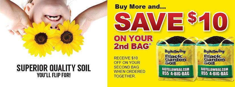 Save 10 on 2nd Bag.jpg