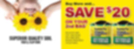 Generic-Save-_20-on-2nd-Bag-2017.jpg
